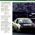 nissan_motorsports_1984 (47)