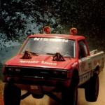 nissan_motorsports_1984 (49)