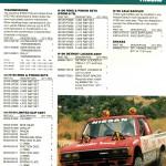 nissan_motorsports_1984 (51)