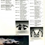 nissan_motorsports_1984 (52)