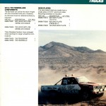 nissan_motorsports_1984 (53)