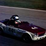 nissan_motorsports_1984 (55)