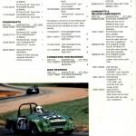 nissan_motorsports_1984 (56)