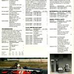 nissan_motorsports_1984 (58)