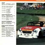 nissan_motorsports_1984 (59)
