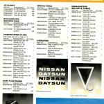 nissan_motorsports_1984 (63)
