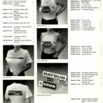 nissan_motorsports_1984 (64)
