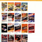 nissan_motorsports_1984 (65)