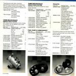 nissan_motorsports_1984 (7)