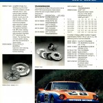 nissan_motorsports_1984 (9)