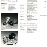 nissan_motorsports_1987 (10)