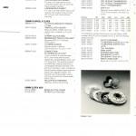 nissan_motorsports_1987 (11)