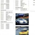 nissan_motorsports_1987 (12)