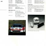 nissan_motorsports_1987 (13)