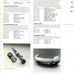 nissan_motorsports_1987 (16)