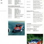 nissan_motorsports_1987 (17)