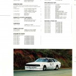 nissan_motorsports_1987 (19)