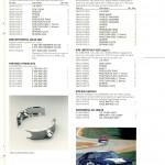 nissan_motorsports_1987 (20)