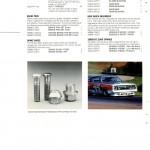nissan_motorsports_1987 (21)