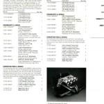 nissan_motorsports_1987 (22)