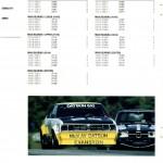 nissan_motorsports_1987 (23)