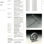 nissan_motorsports_1987 (25)