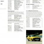 nissan_motorsports_1987 (27)