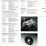 nissan_motorsports_1987 (28)
