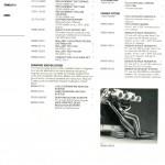 nissan_motorsports_1987 (29)