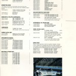 nissan_motorsports_1987 (3)