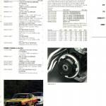 nissan_motorsports_1987 (30)