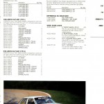 nissan_motorsports_1987 (32)