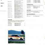 nissan_motorsports_1987 (33)