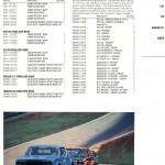 nissan_motorsports_1987 (34)
