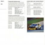 nissan_motorsports_1987 (35)