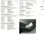 nissan_motorsports_1987 (36)