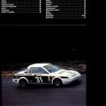 nissan_motorsports_1987 (37)
