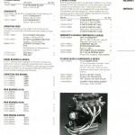 nissan_motorsports_1987 (38)