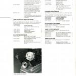 nissan_motorsports_1987 (39)