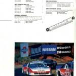 nissan_motorsports_1987 (4)