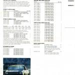 nissan_motorsports_1987 (40)