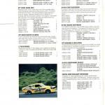nissan_motorsports_1987 (41)
