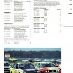 nissan_motorsports_1987 (42)