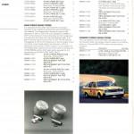 nissan_motorsports_1987 (43)