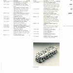 nissan_motorsports_1987 (44)