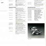 nissan_motorsports_1987 (45)
