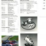 nissan_motorsports_1987 (46)
