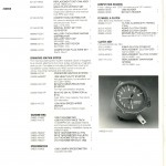 nissan_motorsports_1987 (47)