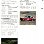 nissan_motorsports_1987 (48)
