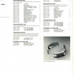 nissan_motorsports_1987 (49)